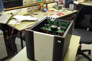 audiotronic-2011-11-0060468A065-F55F-28D0-E57B-318F0A82CB67.jpg