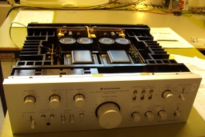 audiotronic-2011-11-00785029549-1E5D-C220-CF53-AE7577BED5D2.jpg