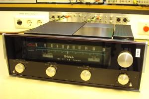 audiotronic-2011-11-008F2E9AE7B-C5D5-3F2C-E71E-F626CC51A24E.jpg