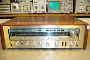 audiotronic-2012-01-0040D216858-1F5F-D258-76E6-299E2D7F0CF6.jpg
