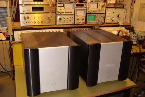audiotronic-2012-06-001116096D0-89D7-ABB7-CC27-E95F990A5FC3.jpg