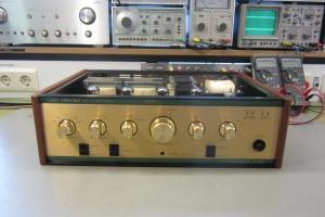 audiotronic-2012-06-009BC172C22-F787-E57C-5AB9-696D0513F1CF.jpg