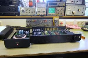 audiotronic-2012-10-055A14AF607-E2B6-8E28-6C13-AC68865E6DE1.jpg