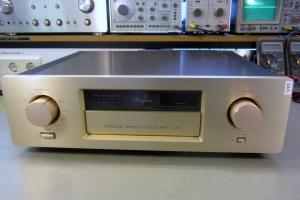 audiotronic-2012-10-12936114FE9-BDF5-F192-2906-94B88CD3A462.jpg
