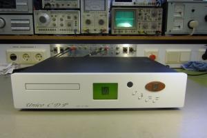 audiotronic-2012-11-0121F2EAE5-6CFB-65CE-4EF5-4378EEF8486F.jpg