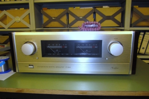 audiotronic-2013-01-02F8699B1A-B64D-BF6F-A7F7-C33C5B0F1B37.jpg