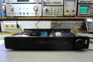 audiotronic-2013-01-0380371639-70DE-7DCC-32B0-306CCD98430C.jpg