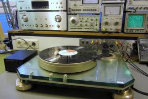 audiotronic-2013-01-050231DE8F-F557-0DDF-2D43-E7346457C3A0.jpg