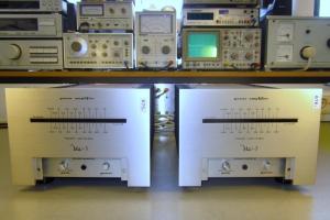 audiotronic-2013-04-058E797025-D8B0-A5B9-735B-BC7573A0079D.jpg