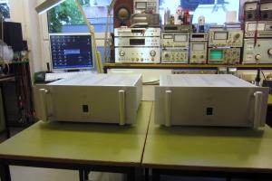 audiotronic-2013-06-0253B6564B-27D2-80C5-23AA-F0103609B827.jpg