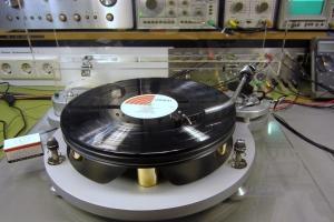 audiotronic-2013-07-056FA5F339-CF68-D8EC-CD0F-270EF3D332E9.jpg