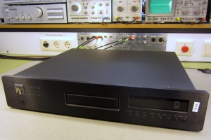 audiotronic-2013-08-042F429C7C-2B19-4C97-B2B9-452CA9A70CEC.jpg