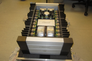audiotronic-2014-01-0223FEFCFE-245B-1E35-3A18-E794B1C8BCC7.jpg