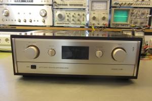 audiotronic-2014-02-046C7AA241-B68F-9020-C8FA-D5DC13B3A0D2.jpg