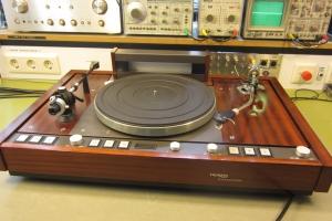 audiotronic-2015-10-014A3D2138-523D-181E-C4D2-B2F7D00BA61C.jpg