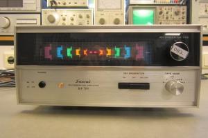 audiotronic-2015-10-0260A730DA-FBFC-BF4A-2FE8-10250B09A0F8.jpg