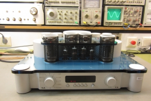 audiotronic-2015-10-0312123BC5-3367-8190-86E9-2907012D0958.jpg